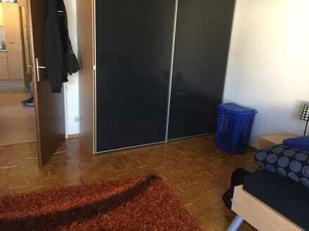 Schöne, geräumige 1-Zimmer-Wohnung in Leinfelden-Echterdingen