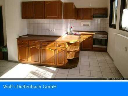 *** 2 Zimmerwohnung in der unteren Kullenmühle zu verkaufen ***