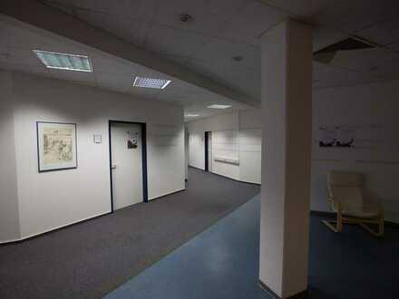 geräumige Bürofläche/Restaurantfläche in der Innenstadt