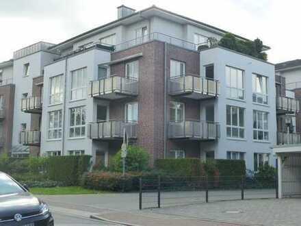 Betreutes Wohnen im Seniorenheim St. Elisabeth, Dorsten