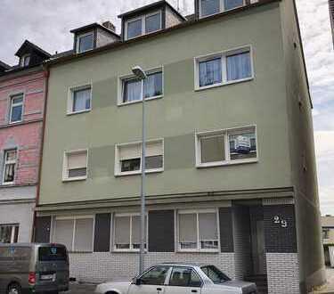 310 €, 50 m², 1,5 Zimmer