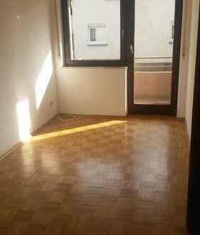 Schöne 3 Zimmer Wohnung in Neckarsteinach
