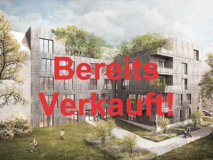 Neubauwohnungen in der Kaiserstraße *provisionsfrei und schlüsselfertig*