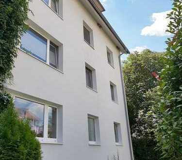 Lichtdurchflutete 4.5 Zimmer Wohnung in Ostfildern (Scharnhauser Park) *Provisionsfrei*