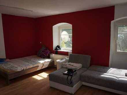 **1-Zi.-Appartement in Speyer**