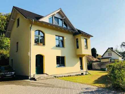 Saniertes Haus Mehrfamilienhaus in Südhanglage | Märkisch-Oderland (Kreis), Falkenberg