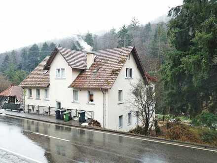 FRÜHJAHRS-AUKTION 2021: Moderne 2,5 Eigentumswohnung im Pfälzer Wald - Bezugsfrei