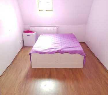 3,5 Zimmer Wohnung zu vermieten