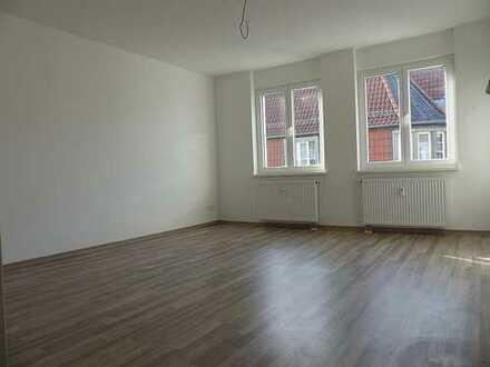 Saniertes Zimmer Im Soester Zentrum!