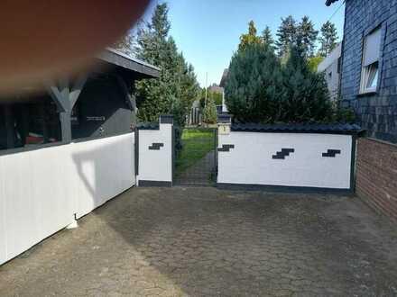 Schönes, geräumiges Haus mit drei Zimmern in Rhein-Hunsrück-Kreis, Maisborn