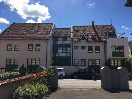 410.000 €, 145 m², 4 Zimmer