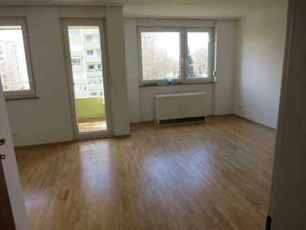 2,5-Zimmerwohnung, ca. 55 qm, Radolfzell am Bodensee