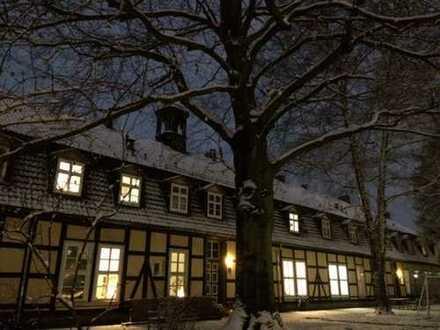 Absolute Rarität: Herrenhäuser Gärten/ Pagenhaus - Hannover von privat - keine Maklerkosten