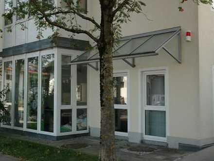 Was für eine Chance und Sie haben DIE Wahl! Außergewöhnliches Wohnprojekt im Erdgeschoss zum Ausbau