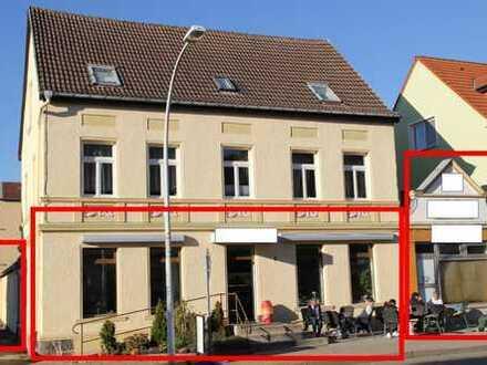 2A-Laden/Praxis/Büro... (65-232) m² im sehr beliebten Nachtjackenviertel