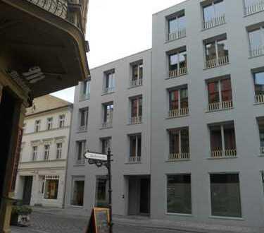 Modernes, ruhig gelegenes Apartment zu vermieten