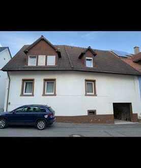 310 €, 12 m², 1 Zimmer