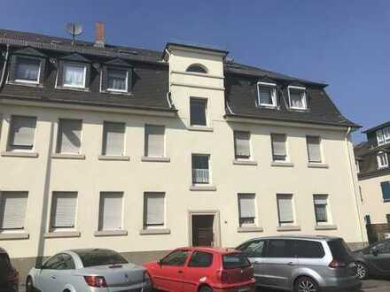 ***Gepflegte Wohnanlage*** 3-Zimmer Wohnung in Wiesbaden zu vermieten