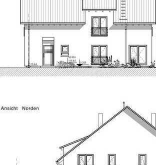 1.350 €, 145 m², 4 Zimmer