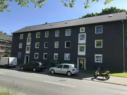 Erstbezug nach Sanierung - helle 3-Zimmerwohnung mit Balkon Süd-West Ausrichtung