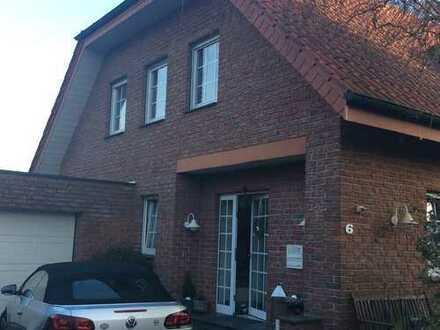 Schönes Einfamilienhaus in ruhiger Lage von Brockhagen