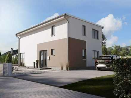 Grundstückshälfte mit Potenzial in Französich-Buchholz - Pankow