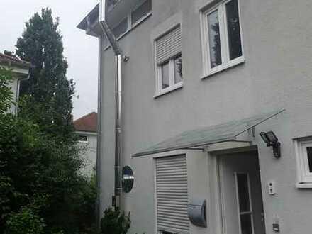 Freistehendes 6-Zi SmartHome EFH in Weingarten