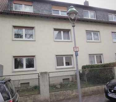 Helle 3 ZKB-EG-Wohnung im gepflegten 3-FAM.Haus, MA-Feudenheim