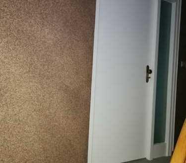 Erstbezug nach Sanierung: attraktive 4-Zimmer-Wohnung in Wesseling