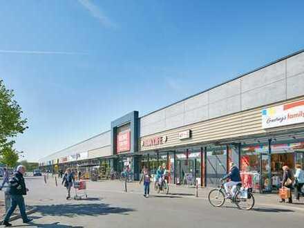 Ihre Chance: letzte freie Fläche (Bäckerei, Bistro, Café...) Fachmarktcenter bei Hannover