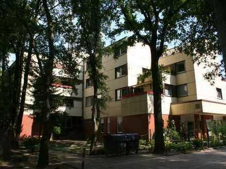 3,5 Raum Wohnung Talaue 2 in 46286 Dorsten
