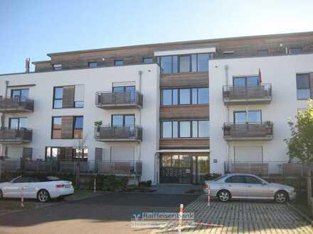 Barrierefreises Wohnen/Senioren (50 +)Wohnung ** 2-Zimmer im Auwiesen Park,