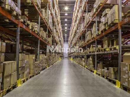 Keine Provision | Neubauprojektierung | 069 550 112