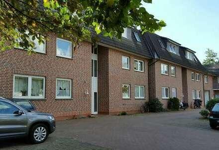 2-Zimmer Wohnung in Nadorst sucht neue Mieter zum 01.07.2020