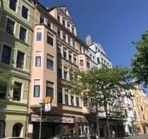 3-Zimmer Wohnung/ Renoviert/Meerblick/Fahrstuhl/ Citylage