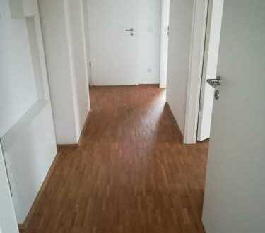 helle,neuwertige 4-Zimmerwohnung in HH-Bergedorf sucht Wohngemeinschaft