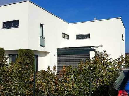 +++ Genießen Sie Ihren neuen Luxus - Die Ausnahme-Immobilie in Hockenheim! +++