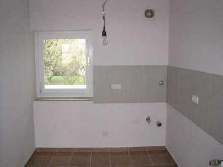 Renovierte 2-Zimmer Wohnung in gepflegter Eigentumswohnanlage