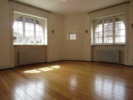 Schöne 4-Zimmer-Wohnung in Frankweiler