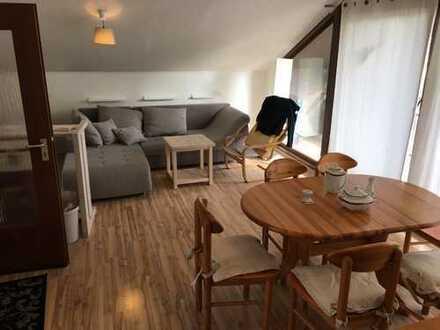 700 €, 65 m², 3 Zimmer