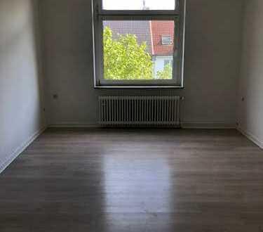 gemütliche 2-Zimmerwohnung sucht neue Mieter! Studenten Willkommen!!!!!!