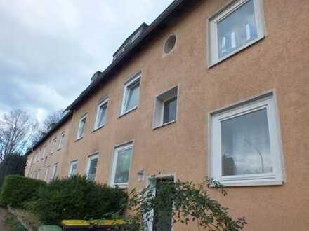 Süße 2 Zimmerwohnung in Braunschweig- Südstadt