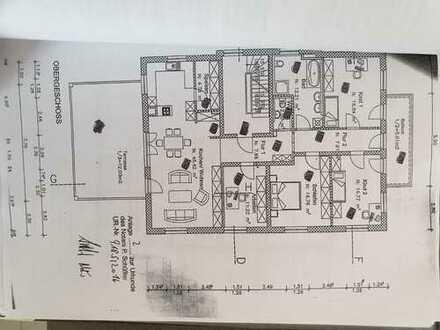 Möbliertes WG-Zimmer in Olching für 4 Monate, Neubau