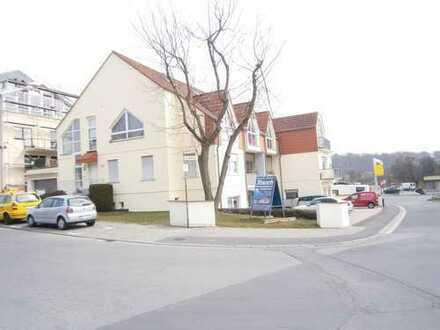 4 Zimmer-Whg. (ca.110m², tolle Lage, Friedrichsdorf-Köppern