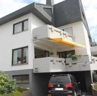 Eine seltene Gelegenheit! Moderne Doppelhaushälfte mit angrenzendem Baugrundstück!
