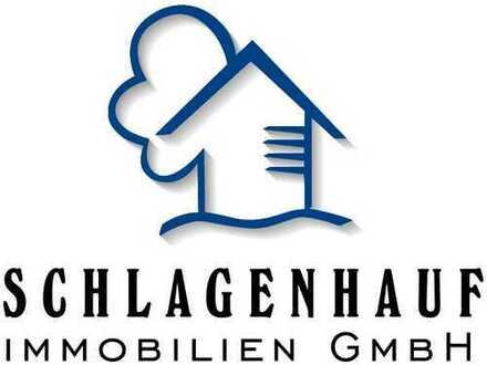 WGH mit genehmigter Neubaugesamtfläche von ca. 1.650 m² in attraktiver Lagel!!