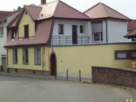 Schönes Haus mit 3 Z/K/B in Tiefenthal Kreis Bad Dürkheim
