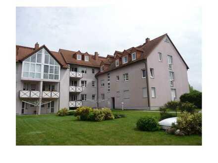 *TOP 3 Zimmer-Wohnung mit Balkon und EBK auf Wunsch*