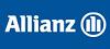 Allianz Beratungs- und Vertriebs-AG Geschäftsstelle Leipzig