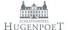 Schloss Hugenpoet GmbH & Co. KG